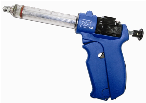 Nj Phillips Injector