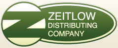 Zeitlow Distributing Company