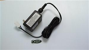 Power Adaptor Patriot 110V
